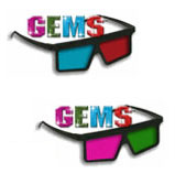 Gems-3d-glasses