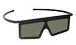 Polarized-3d-glasses